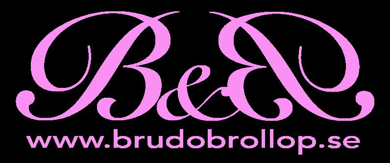 Brud & Bröllop