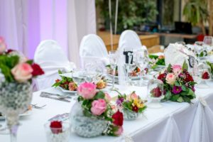 Gör egna weddingfavours